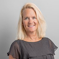 Ylva Hultman-Erlandsson