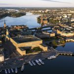 Stockholm Business alliance