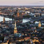Stockholmskonjunktur