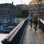 Stockholmskonjunkturen
